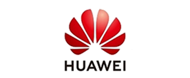 HUAWEI - MIP China 2019 - sponsors and partners