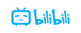 Bilibili - MIP China 2019 - sponsors and partners